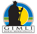 Rural Municipality of Gimli